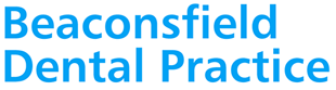 Beaconsfield Dental Practice, Buckinghamshire, logo